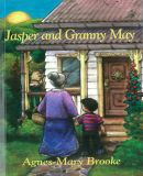 Jasper and Granny May image