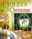 Holly's Christmas image