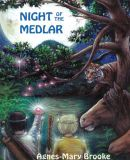 Night of the Medlar image