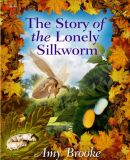 The Story of the Lonely Silkworm image