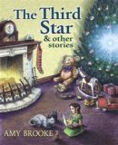 The Third Star and Other Stories image