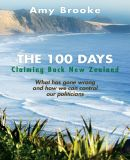 100 Days - Claiming Back NZ image