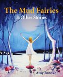The Mud Fairies & Other Stories image